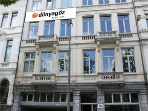 img-belgium
