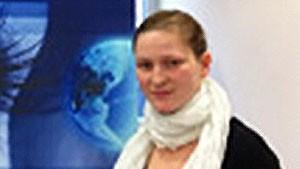 Irina Becker