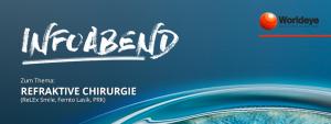 worldeye_infoabend_refraktive-chirurgie-facebook-event