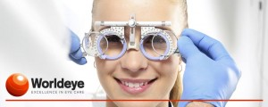 Wer ist für eine Augenoperation oder Linsenoperation geeignet?