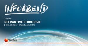 worldeye_infoabend_refraktive-chirurgie-webseite