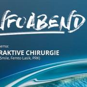 worldeye_infoabend_refraktive-chirurgie-webseite_blog