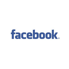 worldeye-bewertung-facebook