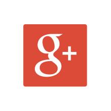 worldeye-bewertung-googleplus